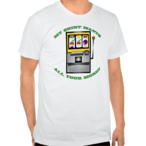 Knitting Machine Tee Shirts Zazzle