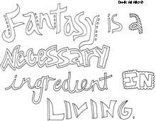 Dr. Seuss Quotes Coloring Pages More