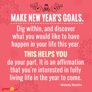 New Year Quotes Sayings Quotations...