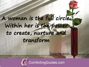 encouraging-quotes-for-women-a-woman-is-the-full-circle.jpg