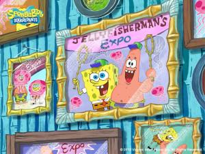 spongebob-and-patrick-quotes-jellyfishermans-spongebob-and-patrick ...