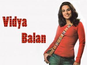86853d1321417425-vidya-balan-vidya-balan-pic.jpg