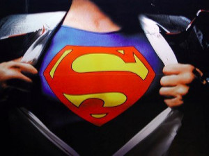 Best superman quotes wallpapers