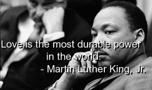 Mlk Quotes Mlk-quotes.png