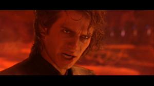 Anakin-Obi-Wan-SW-ep-III-Battle-Of-The-Heroes-obi-wan-kenobi-and ...