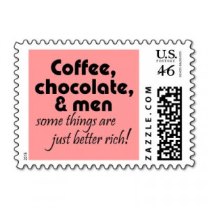Google Image Result for http://rlv.zcache.com/funny_women_quotes ...