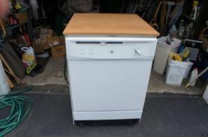 158920171_ge-portable-dishwasher-used-twice-5-wash-cycle-2-wash-.jpg