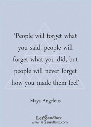 Maya Angelou Quotes: thoughts on Art, Humanity and Courage