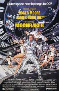 best_james_bond_quotes_moonraker3264.jpg