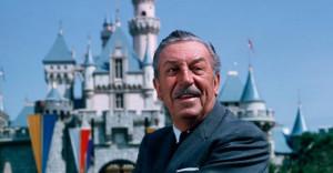 12-Revealing-Walt-Disney-Quotes_disneyland.jpg