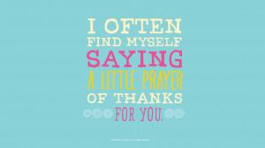 ... my plus one friendship quote 3 true friendships are eternal cicero