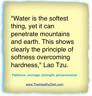 Inspirational Quotes Patience And Perseverance ~ 9 Inspirational ...