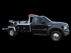 Towing amp Recovery Insurance