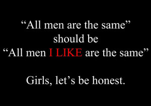 funny-and-serious-quotes-about-men-boys-guys-dudes-for-sharing-on ...