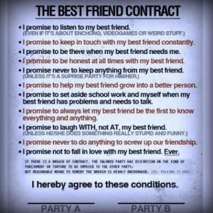 best friend goals quotes quotesgram