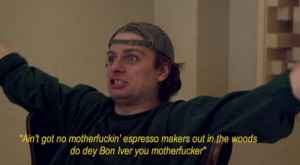 mac demarco obsession has sky rocketed since his concert.. but ...