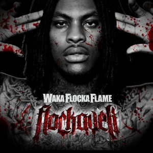 Waka Flocka Flame – Flockaveli Quick Take
