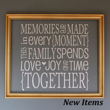 ... Wall Art Graphics & Wall Quotes, Car Decals, Chalkboard/Dry Erase