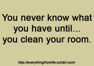 spring cleaning!!!!