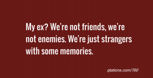 Miss my Guy Best Friend Quotes ex Best Guy Friend Quotes ex