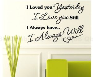 ... -you-Wall-quotes-decals-Removable-stickers-home-decor-art-DIY-mural