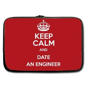 inspirational quotes for electronics engineering students