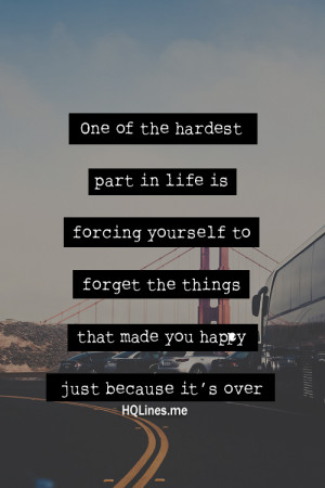 ... , girl, hqlines, hurt, life, love, pain, quotes, sad, sayings, tears