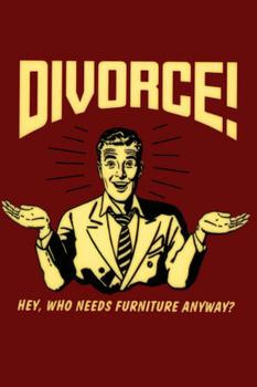 Single...married..or divorced