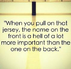 herb brooks more herb brooks quotes hockey coaches sports team quotes ...