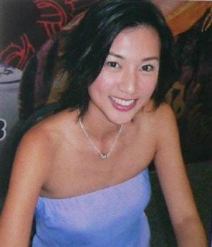 Yuku free message boards