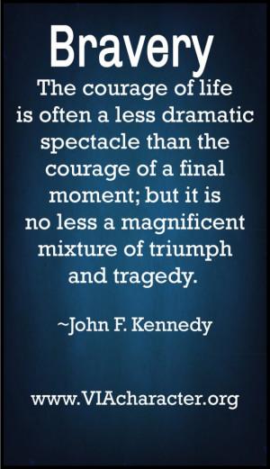 Featured photo credit: Mandela Quote/Author Unknown via ...
