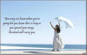 inspirational-quotes-sayings-wings-wind-pictures