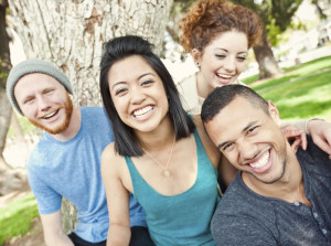Life Insurance Quotes for Young Adults