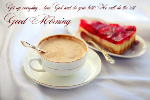 Quotes-With-Breakfast-Good-Morning-HD-Wallpapers