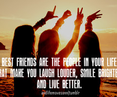 Swag Quotes Tumblr Best Friends (100+) best friend quotes