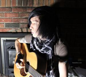 Blake Bliss sine bilder - Profilbilder | Facebook