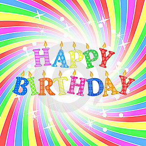 Happy birthday wishes and fun birthday quotes