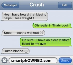related pictures ago tags crush texting iphone fail
