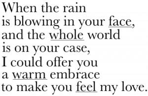 bob dylan # make you feel my love # adele # bob dylan lyrics # love ...