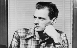 Arthur Miller won a Pullitzer Prize for Death of a Salesman (1948 ...