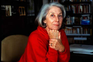Nadine Gordimer died earlier this week at the age of 90. Vox has ...