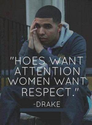 Source: http://www.tumblr.com/tagged/drizzy-quotes Like