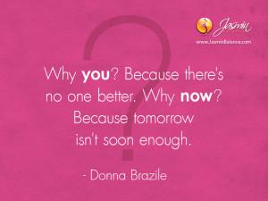 jasmin-balance-inspirational-quote-donna-brazile