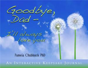Good Bye Graphics (94)