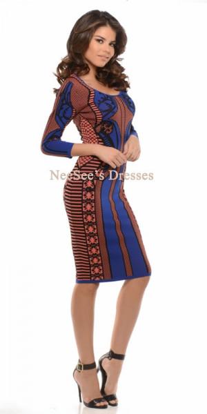 Modest clothing church dresses for women cute modest dress modest