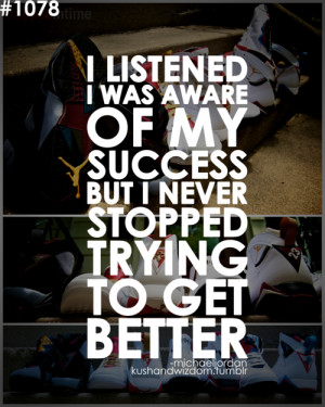 Inspirational Sports Quotes Basketball