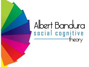 ... social learning theory displaying 17 images for albert bandura social
