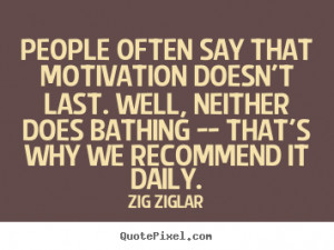More Motivational Quotes | Inspirational Quotes | Success Quotes ...