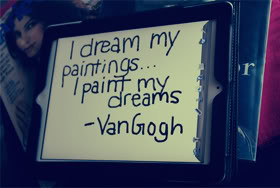 Painting Quotes & Sayings