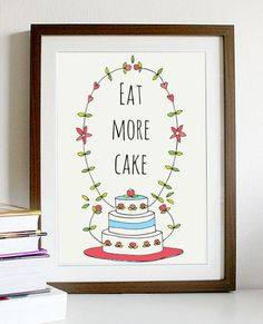... Quotes Posters, Quotes Art, Quote Art, Inspiration Quotes, Moving